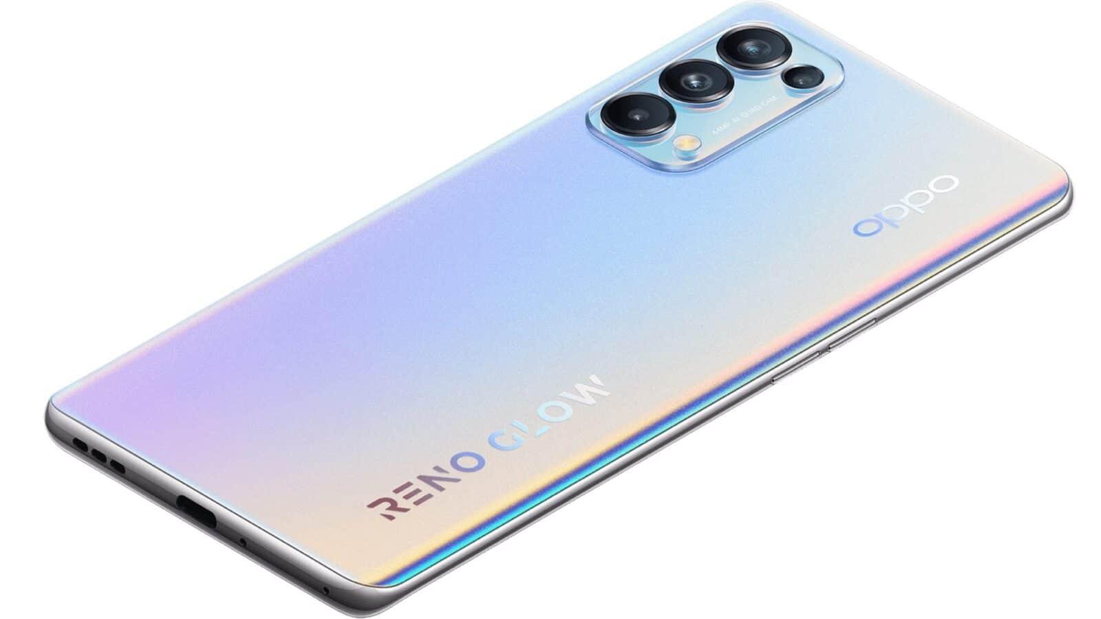 oppo-reno6-pro-plus-processeurs-capteurs-photo
