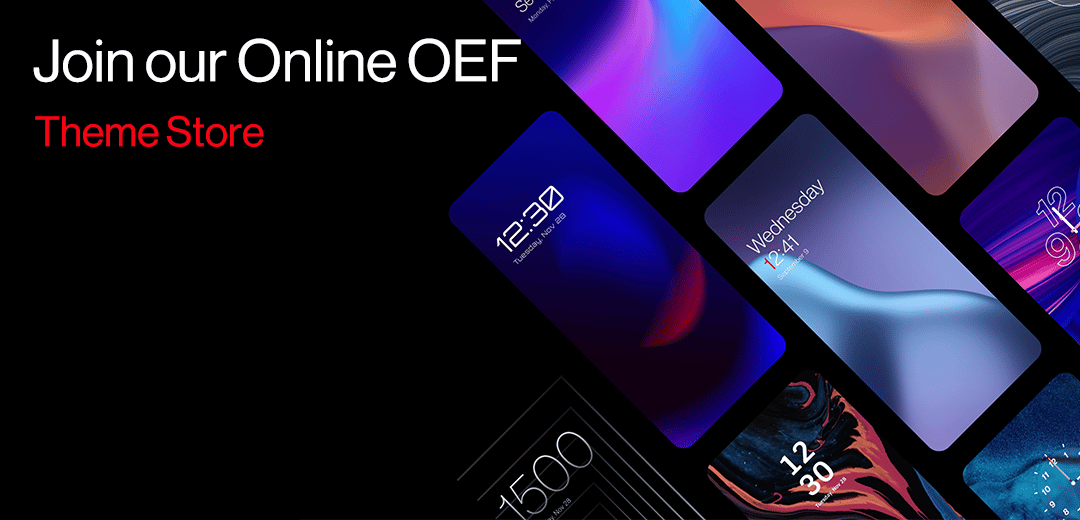 oxygenos-12-magasin-themes-oneplus