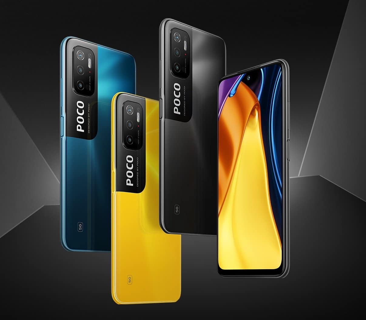 poco-m3-pro-france-smartphone-5g-abordable