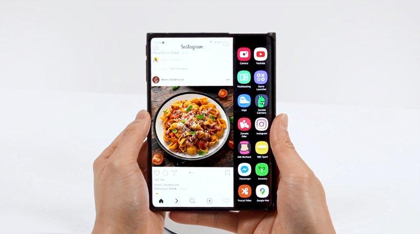 samsung-galaxy-z-roll-smartphone-ecran-enroulable