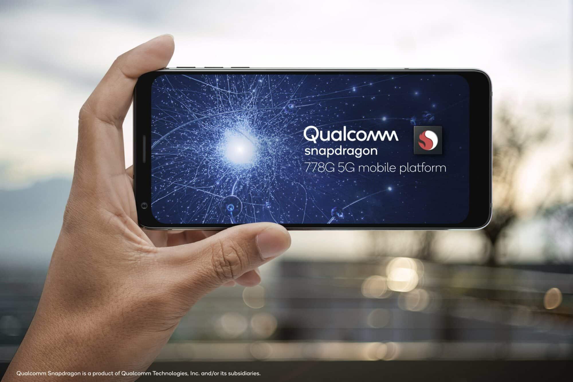 snapdragon-778g-puce-5G-milieu-gamme-meilleures-photo