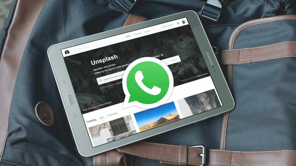 utiliser-whatsapp-tablette-android