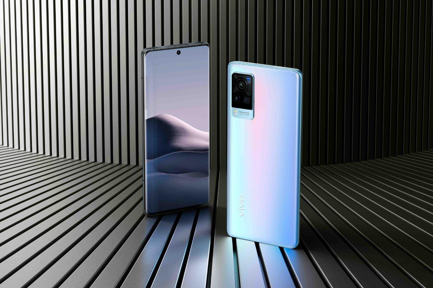 vivo-x60-pro-5G-smartphone-france
