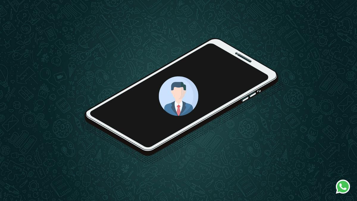 whatsapp-cacher-photo-profil-android-smartphone