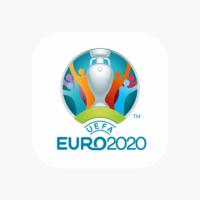 GUIDE – 3 applications pour regarder l'Euro 2020