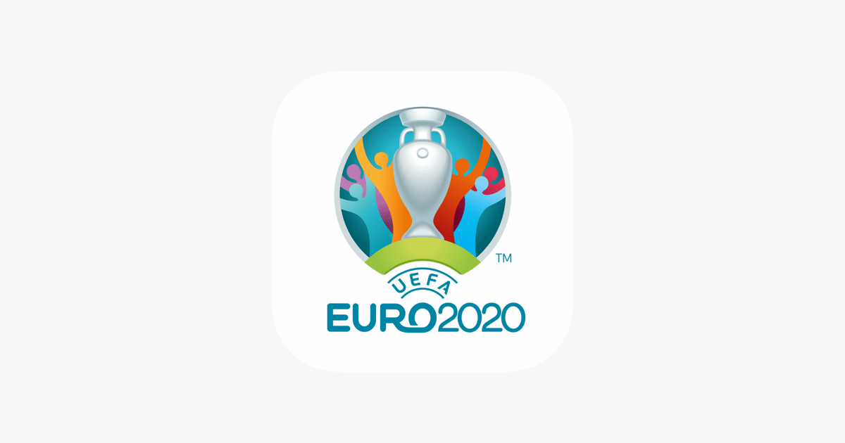 Euro 2020, GUIDE – 3 applications pour regarder l'Euro 2020