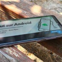 Test – Galaxy A52 5G, un best-seller en devenir ?