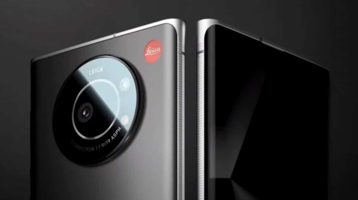 Leica-Leitz-Phone-1-photophone