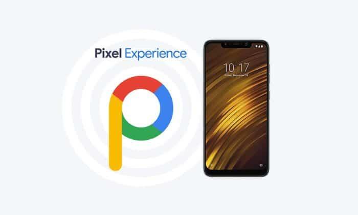 Android, GUIDE – 5 raisons d'acheter un smartphone Android plutôt qu'un iPhone