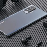 GUIDE – Quel smartphone Vivo choisir en 2021 ?