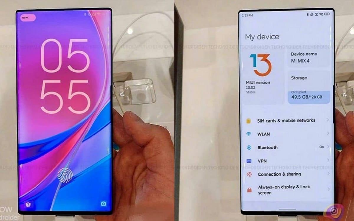 Xiaomi-Mi-MIX-4-camera-sous-ecran