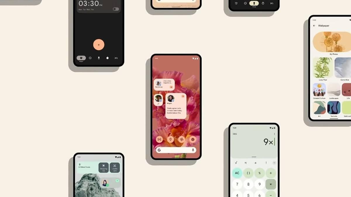 android-12-nouveautes-beta-2
