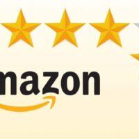 GUIDE – Comment repérer des faux avis sur Amazon ?