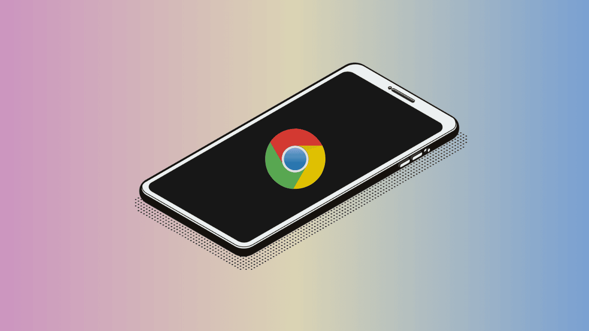 capture-ecran-integree-google-chrome-smartphone-android