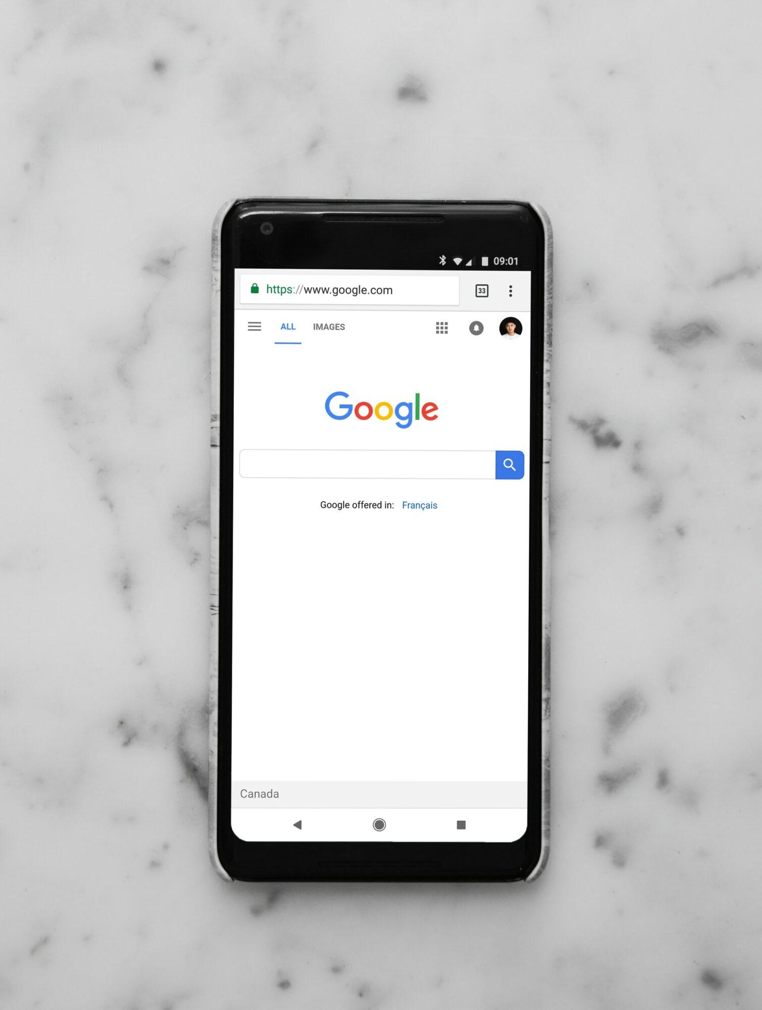 changer-moteur-recherche-par-defaut-smartphone-android
