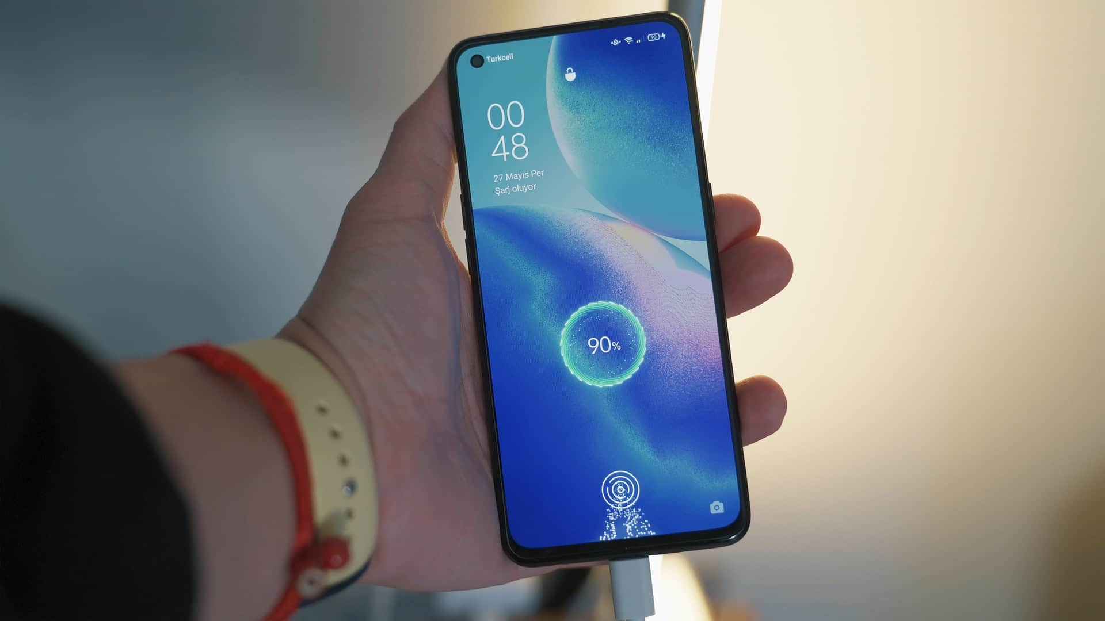 charge-rapide-standard-universel-smartphones