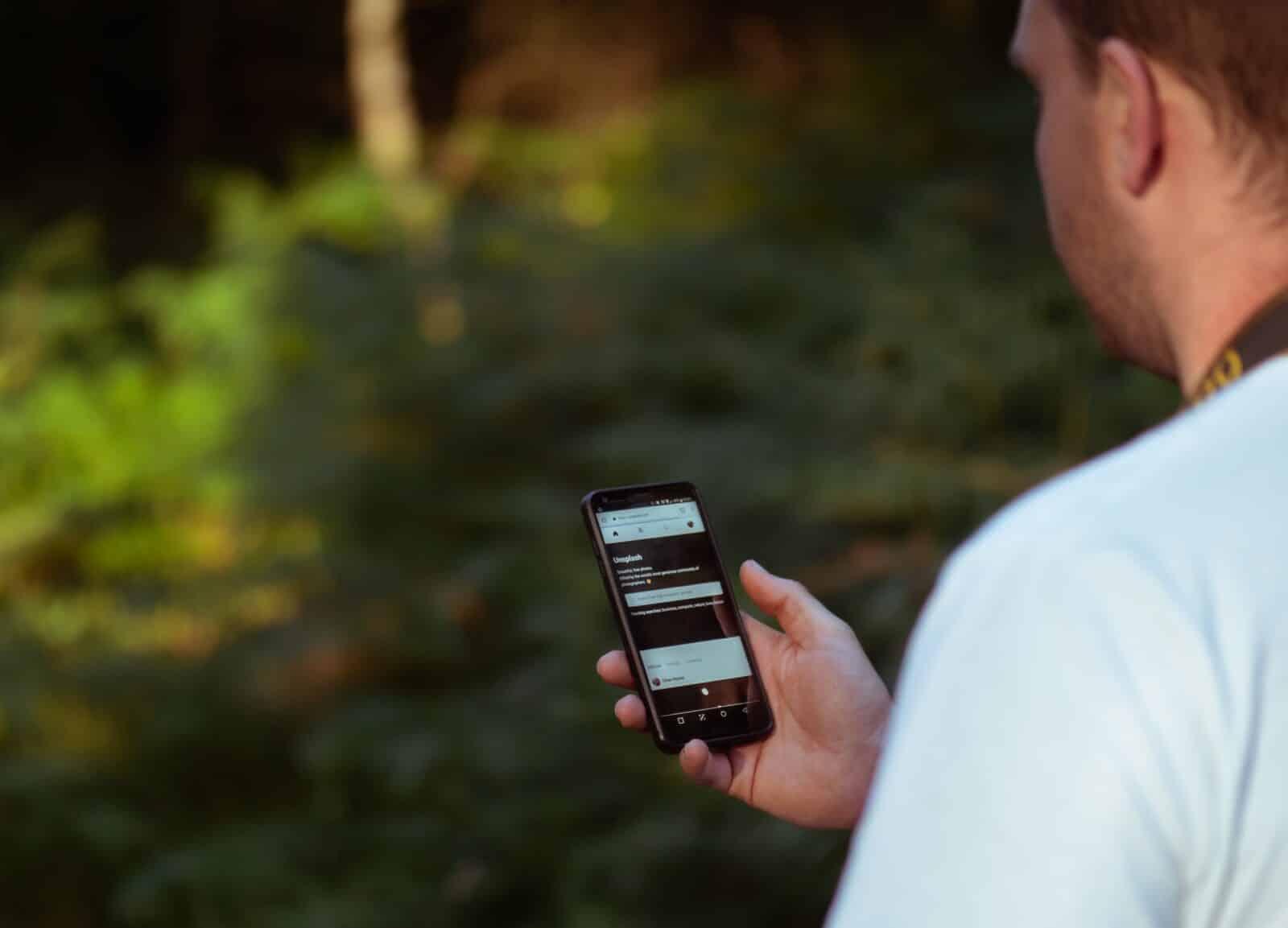 dernier-jour-forfait-mobile-200-go-cdiscount