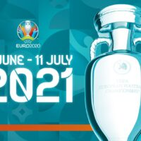 Euro 2021 : importer l'ensemble des matchs dans votre calendrier Google Agenda