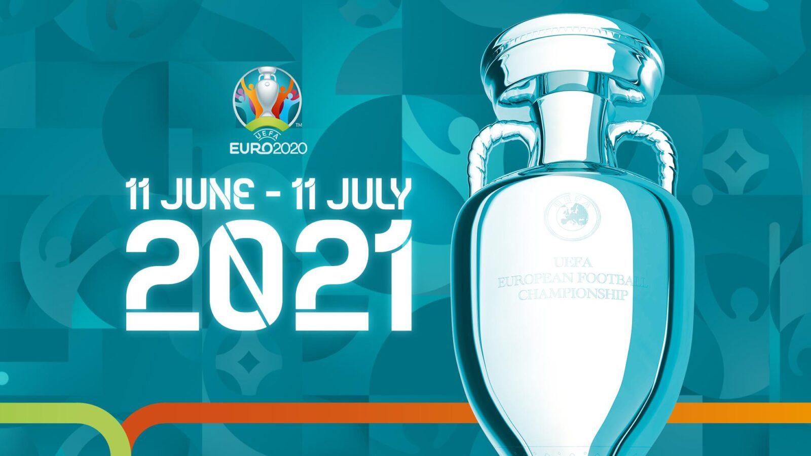 euro-2021-importer-match-calendrier-google-agenda