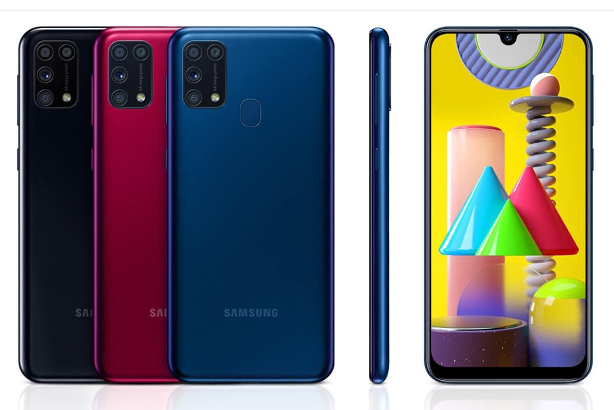 galaxy-m32-samsung-smartphone-entree-gamme