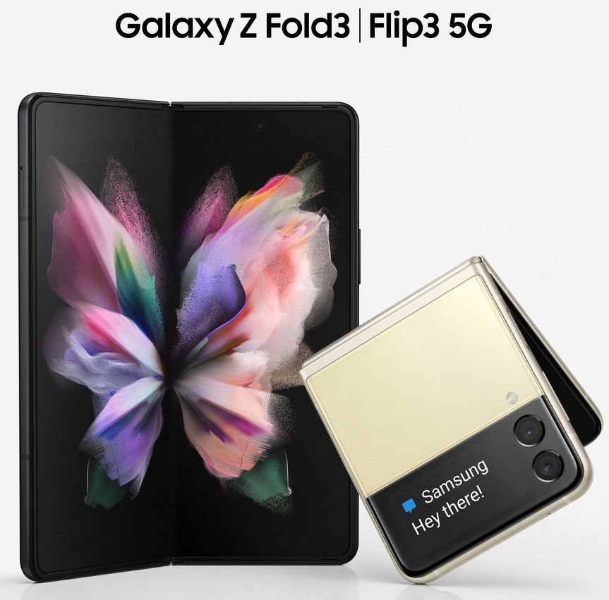 galaxy-z-fold-3-z-flip-3-samsung-image-officielle