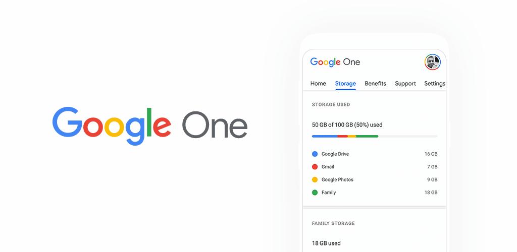 google one, google, photos, google photos