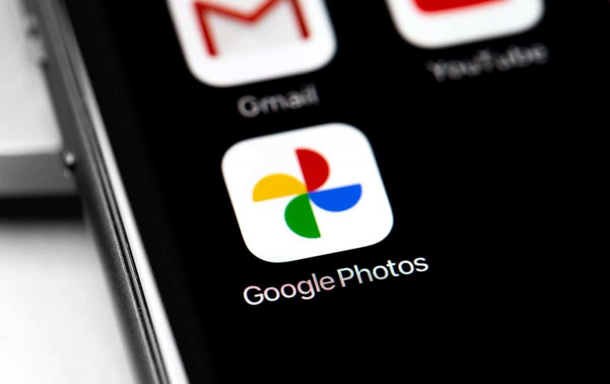 photos, app, Google Photos