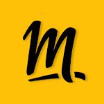 logo Molotov - TV en streaming, direct, replay