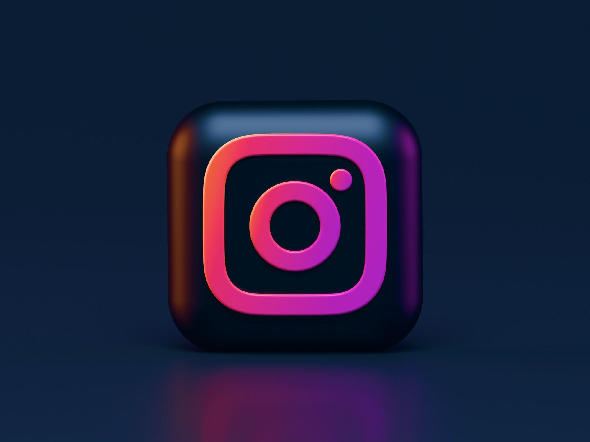 instagram-limiter-demandes-messages-DM-android