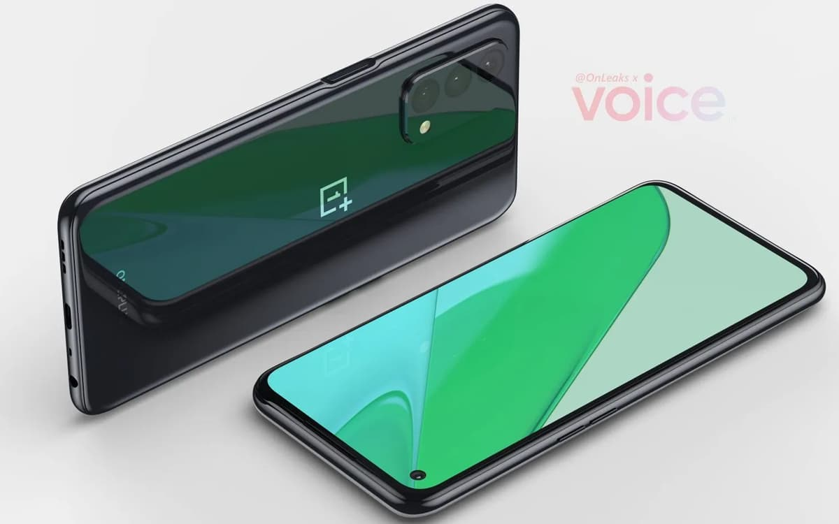 oneplus-nord-ce-5g-smartphone-onleaks