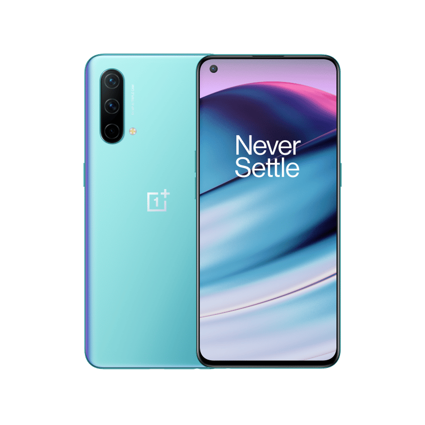oneplus-nord-ce-smartphone-5G