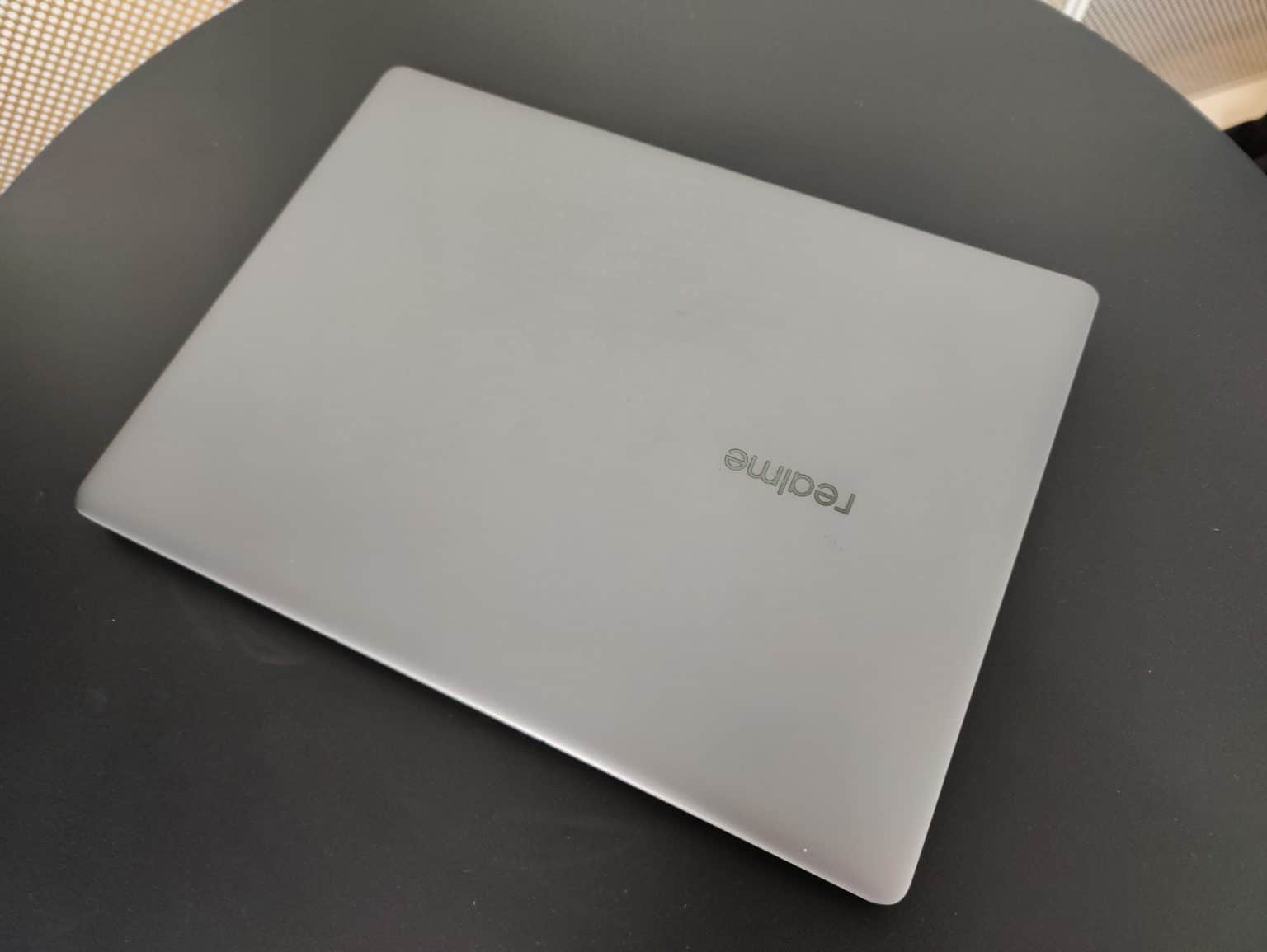 realme Book MacBook Honor pc portable Windows