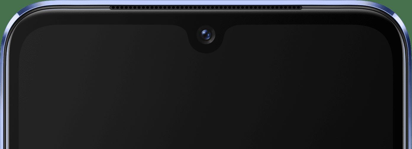 Vivo V21 5G euro 2020 titkok selfie