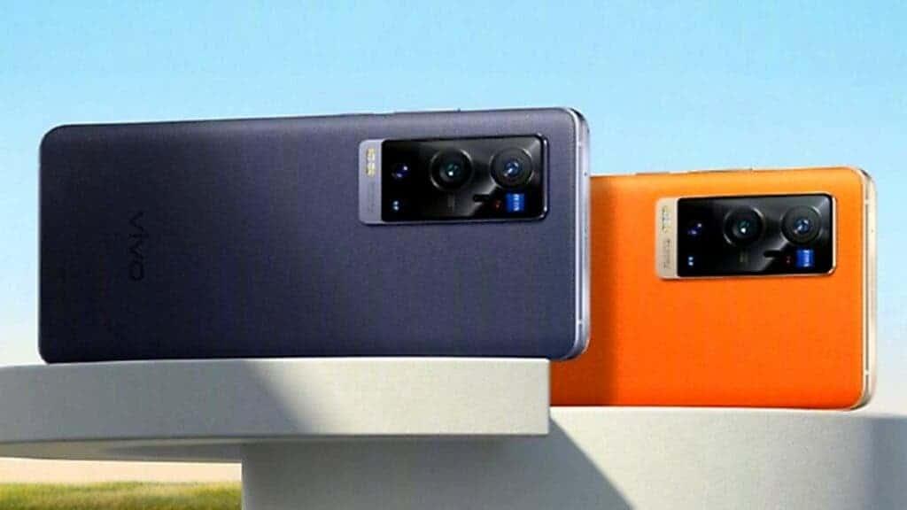 vivo-X60t-Pro-Plus-photophone