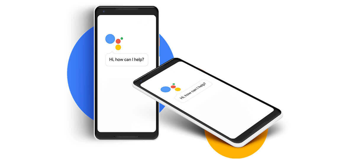 Google-assistant-changer-voix-smartphone-android