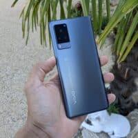 TEST – Vivo X60 Pro : Le smartphone quasiment parfait