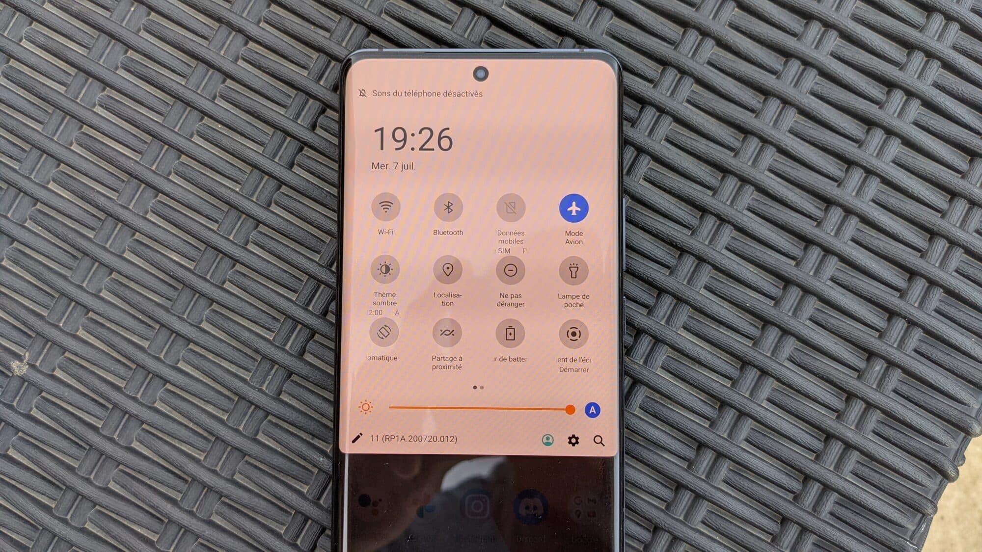 Vivo X60 Pro, TEST – Vivo X60 Pro : Le smartphone quasiment parfait