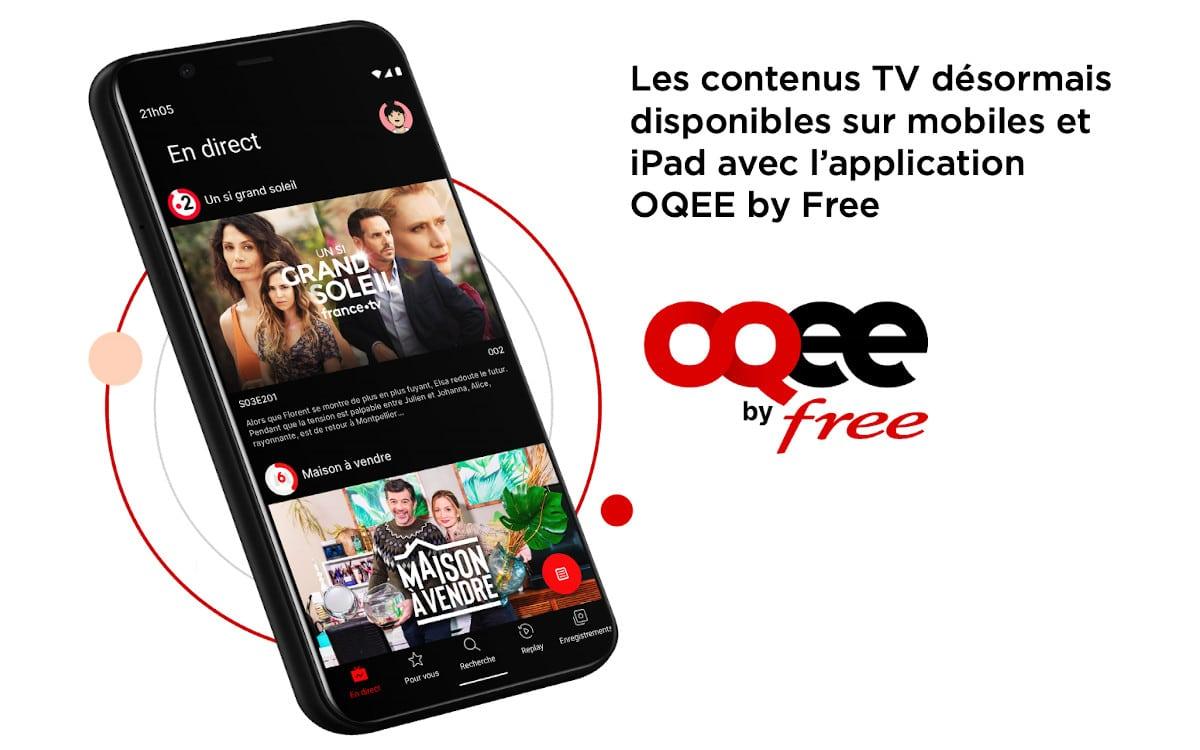 abonnes-freebox-regarder-tv-gratuitement-smartphone-android