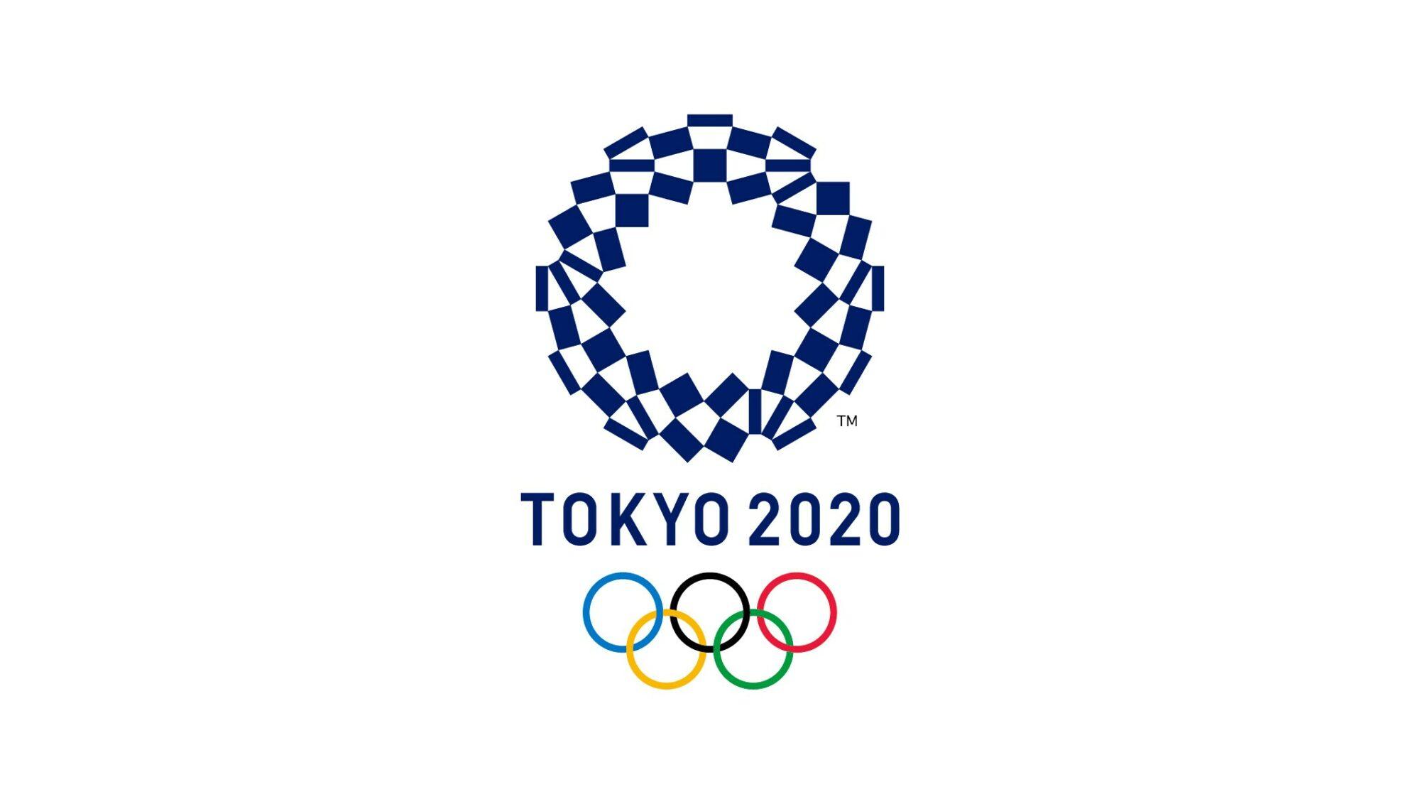 calendrier-epreuves-jeux-olympiques-jo-tokyo-2020
