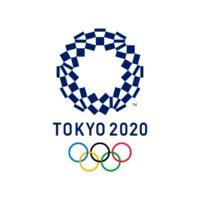 JO Tokyo 2020 : ne rater aucune épreuve grâce à Google Agenda