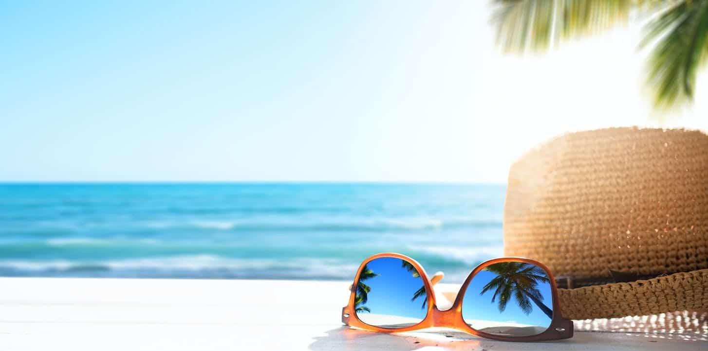 high-tech, DOSSIER – Les meilleurs accessoires high-tech pour cet été