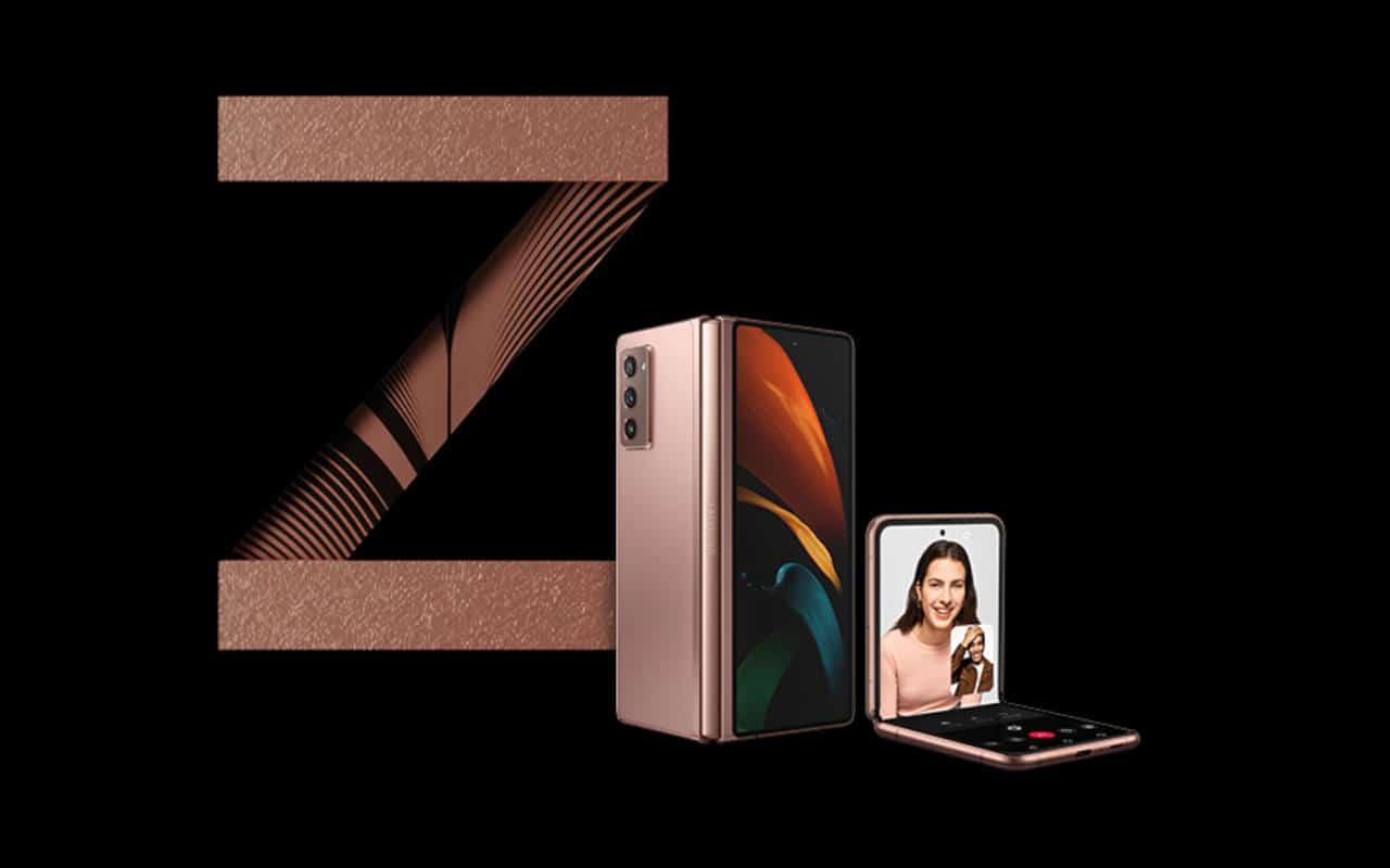 galaxy-z-fold-3-smartphones-plaibles-resistants-eau S-Pen Z Fold 3