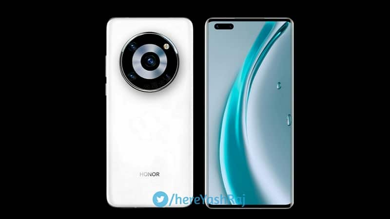 honor-magic-3-5G-rendus-3D