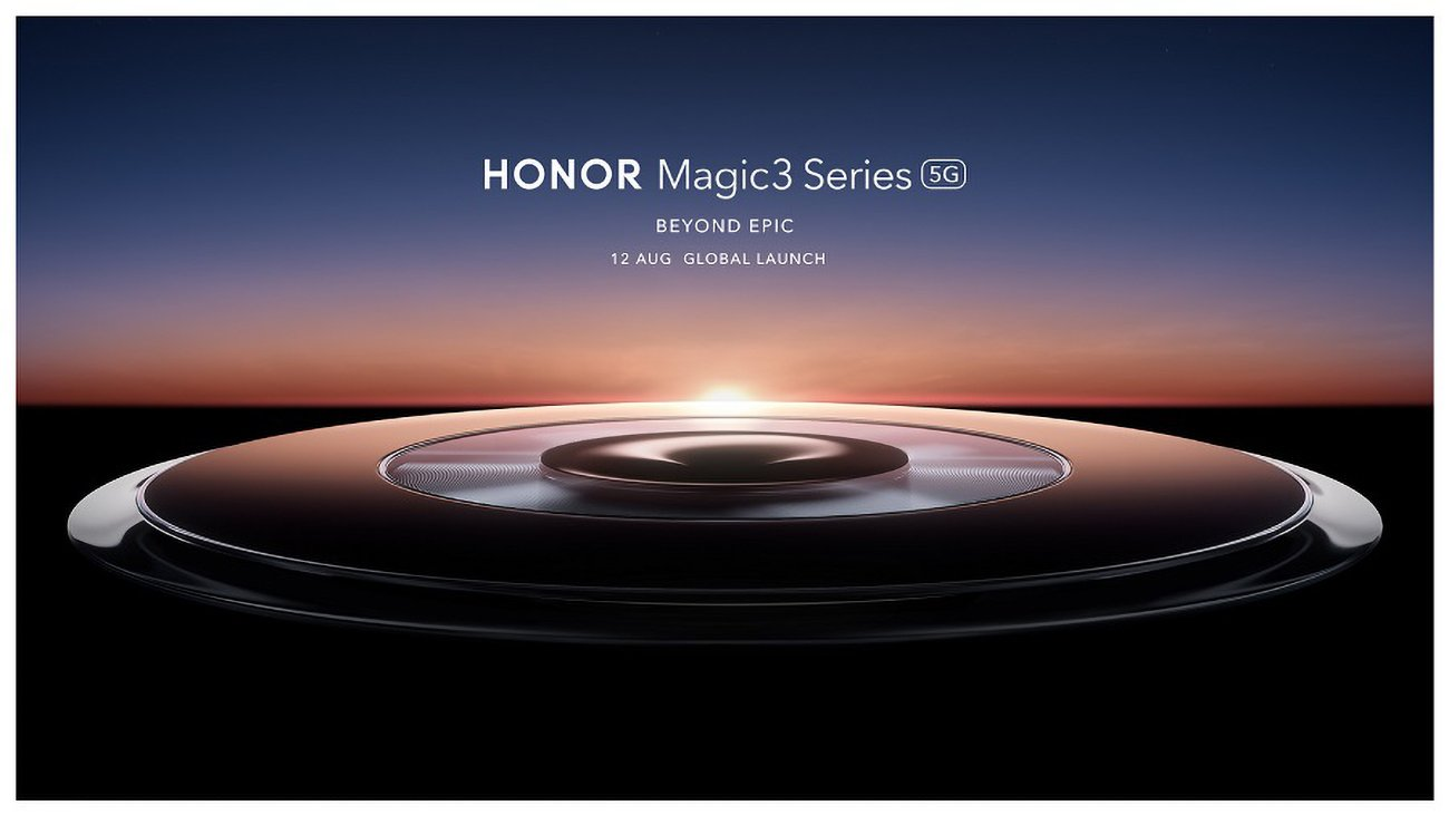 honor-magic-3-series-5G