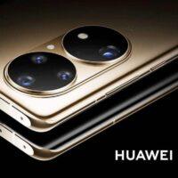 Huawei P50 : la fiche technique complète se dévoile avant l'heure