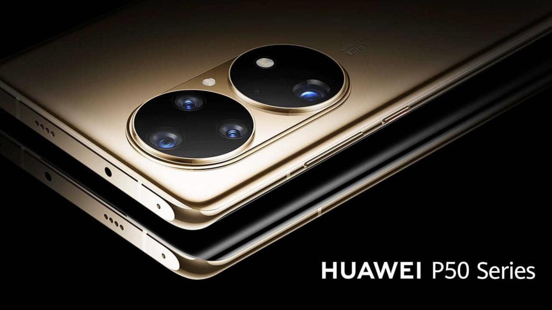 huawei-p50-fiche-technique-details