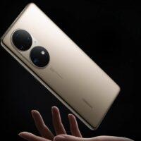 Huawei P50 Pro : le meilleur smartphone pour la photo selon DxOMArk