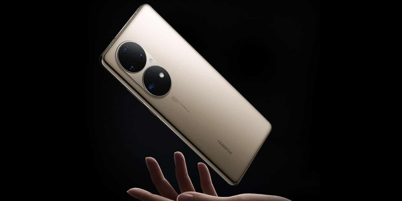 huawei-p50-pro-meilleur-smartphone-photo