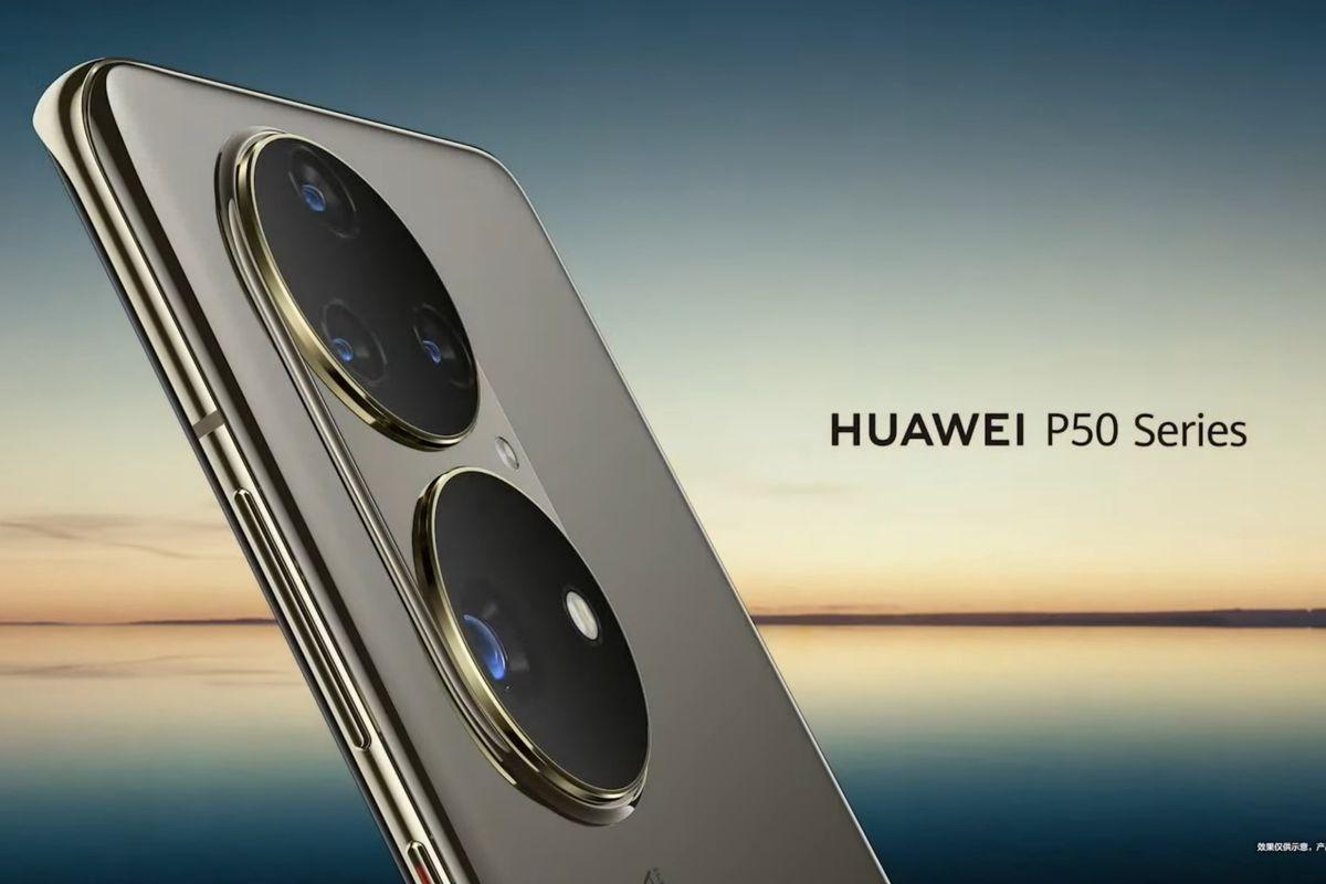 huawei-p50-smartphones-presntation-29-juillet