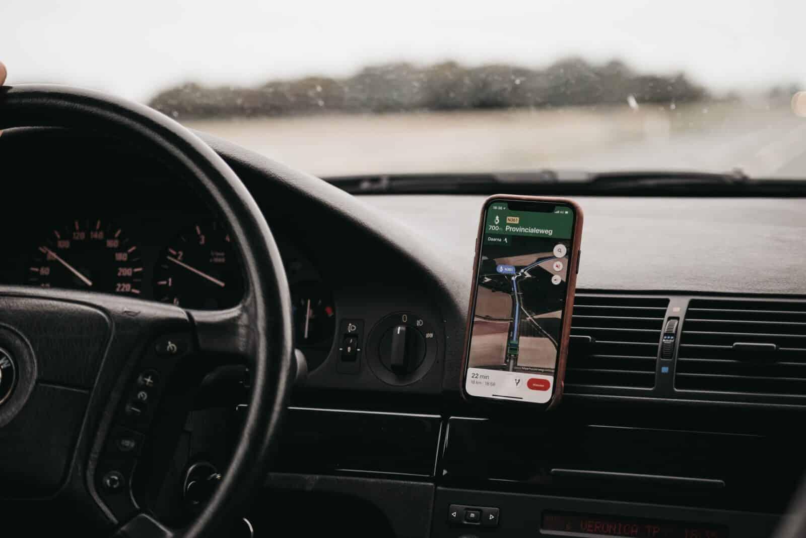 maps-android-auto-desactiver-ok-google
